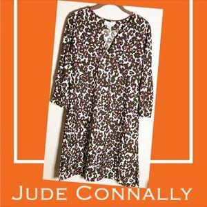 Jude Connally